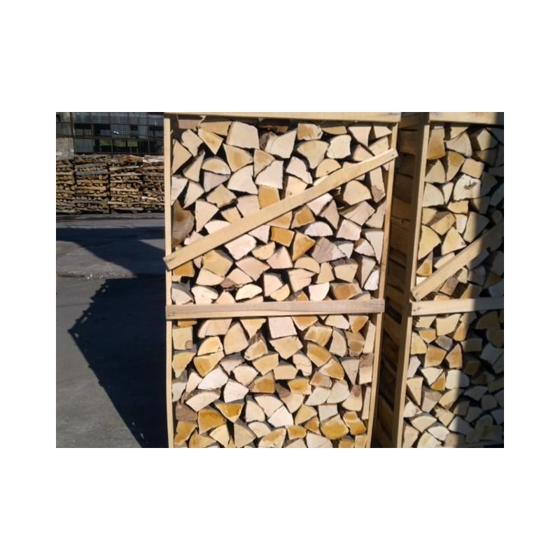 bois de chauffage Nord et bois énergie nord ~ Bois Energie Nord