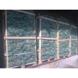 Filets de Bois sec en 10kg Longueur 30cm